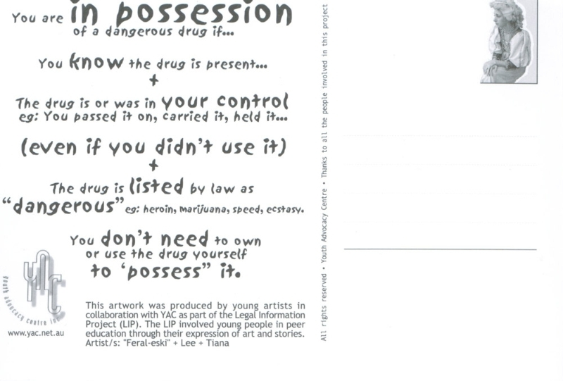 possession-castle-design-back